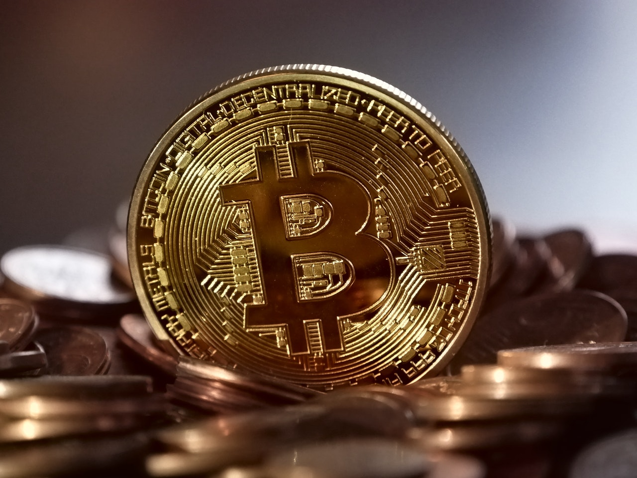 Features of Bitcoin Network