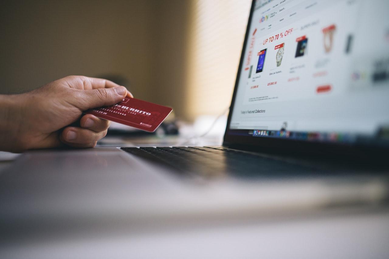 Finance Care Online
