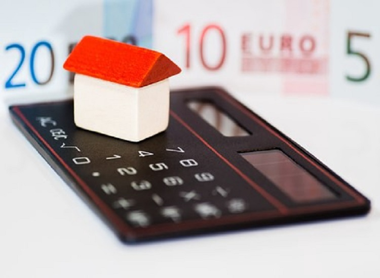 All About Mortgage Calculator and Mortgage Broker