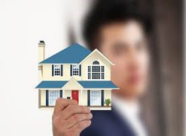 As a Buyer What Are the Benefits of Using a Real Estate Agent