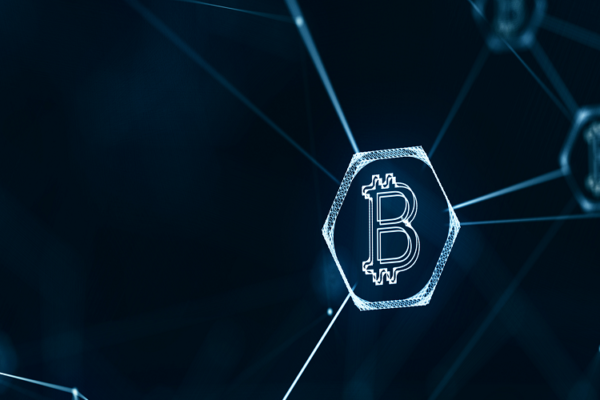 The Best Bitcoin Exchange Solutions for Everyone