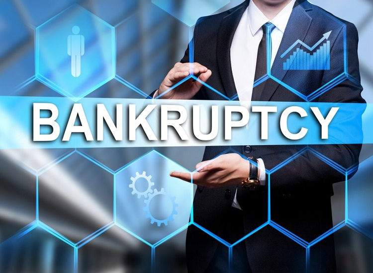 The Best Claiming Bankruptcy for You