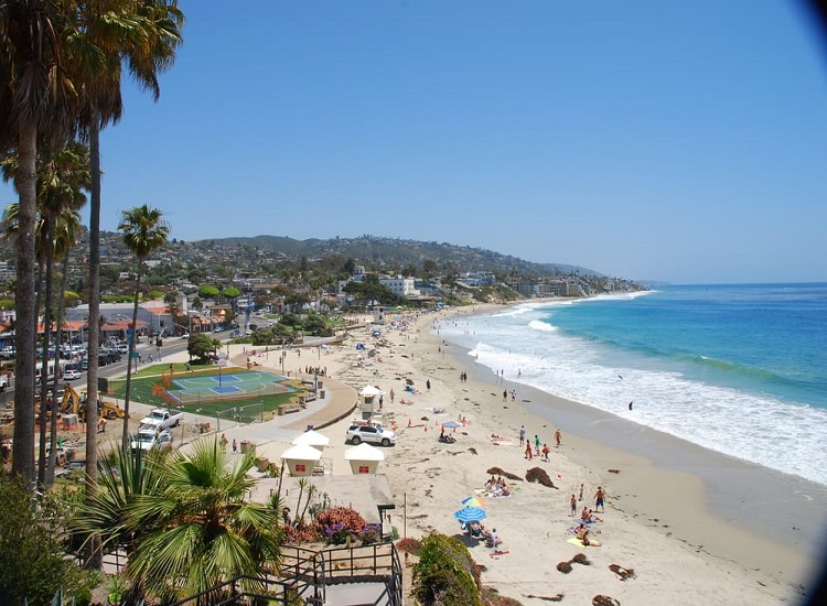 The Best Seaside With Payday Title Loan