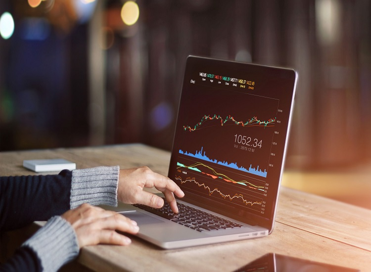 Things You Need to Think of Before Starting Trading Forex