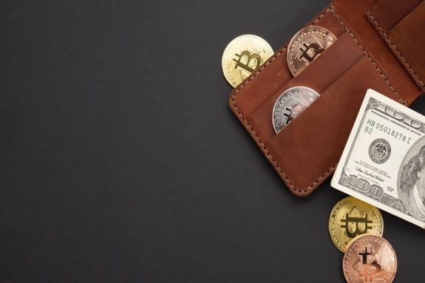 You Should Know About Crypto Wallets Compared