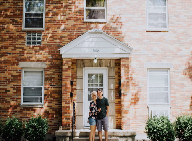 You Should Know All About Home Mortgages