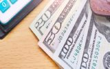 You Should Know All About Your Renewing a Payday Loan